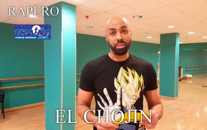 Video promocional El Chojin 2016