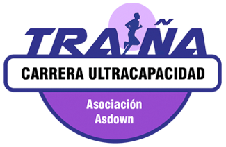 Ultracapacidad